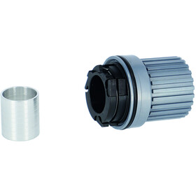 XLC WS-M04 Freehub Body for XLC MTB/Shimano Spline